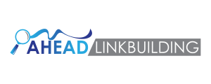 Home | Ahead Link Building | Taking you Ahead